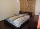 квартира в центре Бат-Яма №003