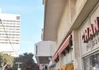 2 ком. в Тель Авиве №283