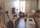 2 ком. красивая квартира в Бат Яме.