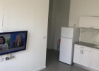 2 ком. новая квартира около моря.