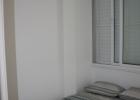 2 ком. квартира у моря (№382)